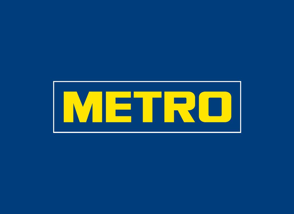 Metro карта