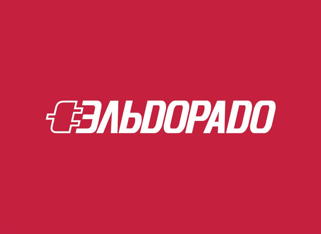 эльдорадо бонусная карта