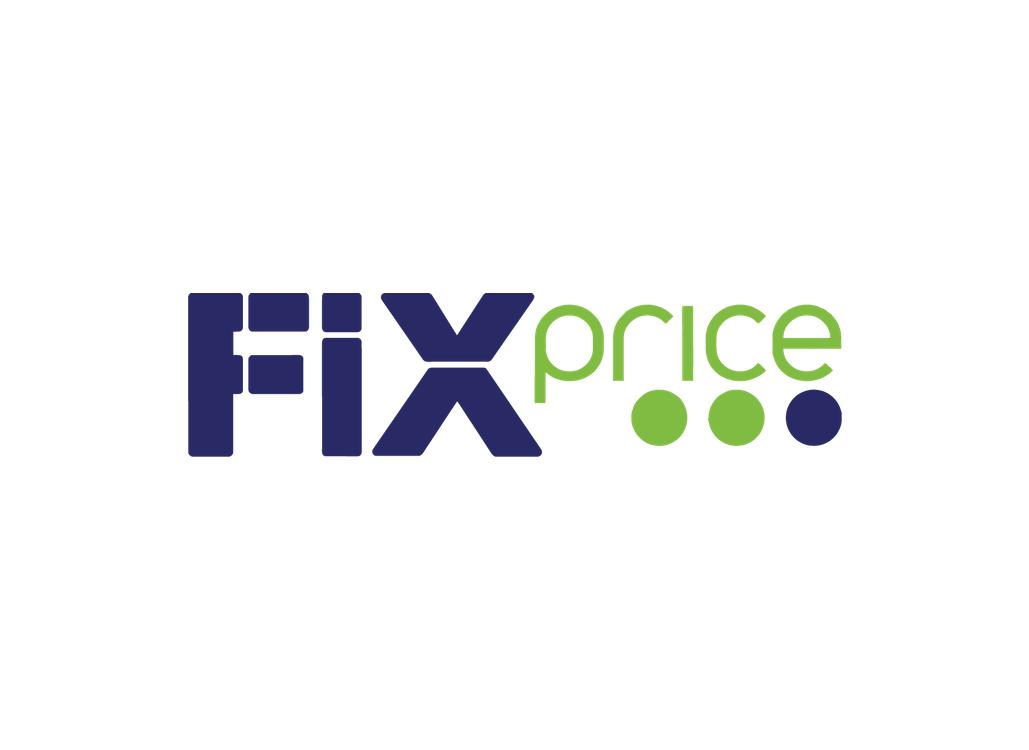 бонусная карта fix price