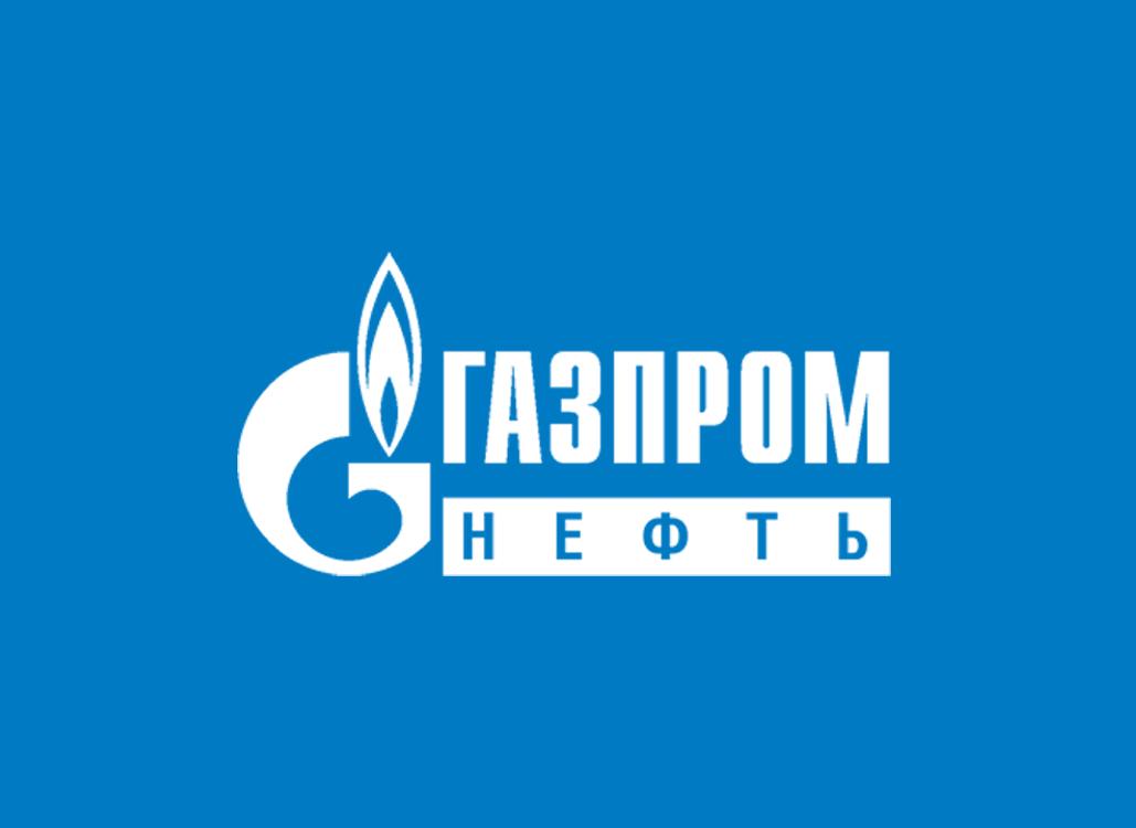 газпромнефть карта лояльности