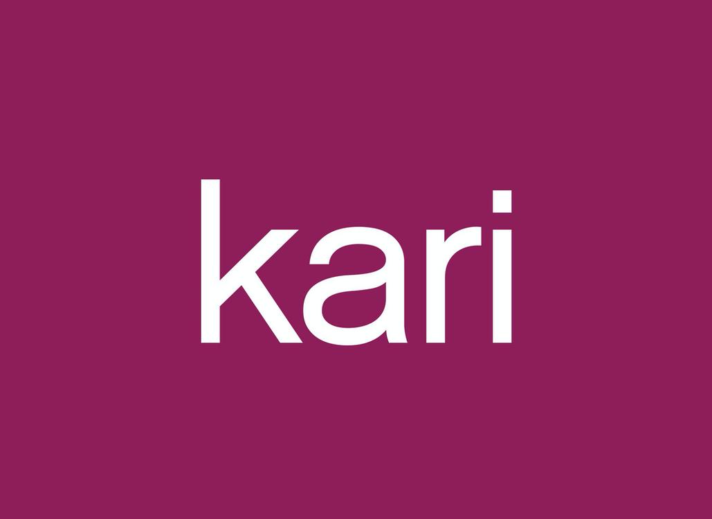 клубная карта kari