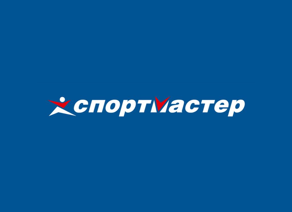 Спортмастер Интернет Магазин Нижний Новгород Официальный Сайт